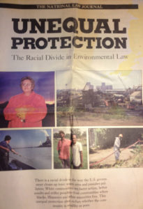 Unequal_Protection_cover_optimized